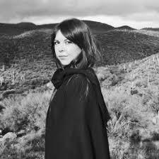 Wendy Garrett – Medium