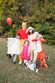 winnie the pooh costume diy winnie the pooh costume diy