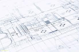 architecture blueprints wallpaper. Exellent Wallpaper Bathroom Designs U0026ampamp Renovations Beautiful Architecture Blueprints  Wallpaper Intended O