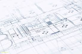 Bathroom Designs amp Renovations Beautiful Architecture Blueprints