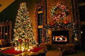 Amazing Christmas Living Room Ideas Uk Shining Living Room Home Christmas  Living Room