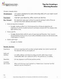 Rn Resume Template Best Of Resume Beautiful Nurse Resume Template ...