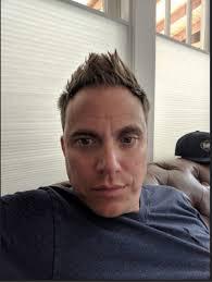 Adam Quirk FBI