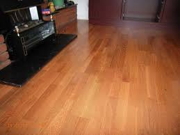 trendy laminate vs carpet laminate flooring vs carpet in bedroom carpet vidalondon with hardwood vs pergo