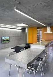 office lightings. xal see the light office lightingapplicationscementloft lightings