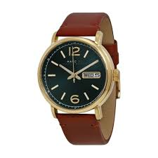 marc by marc jacobs mens watch mbm5077