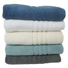 Bath Towels Target