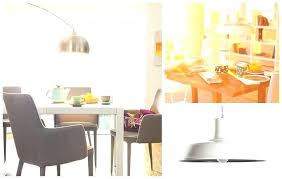 mid century modern dining room chandeliers lighting how to