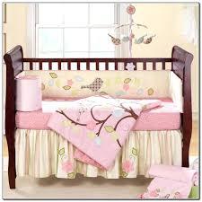 custom crib bedding sets custom baby bedding sets designs personalized crib bedding sets
