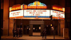 Ace Hotel Concert Seating Chart Spiritualized Christens Downtown L A S Theatre At Ace Hotel