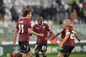 Serie B, risultati 20^ giornata: la Salernitana riparte a ...