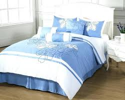 blue queen bedding sets yellow bedding sets queen bed bath blue bedding sets queen blue and blue queen bedding