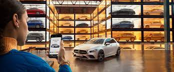 November 21, 2020 · gunzenhausen, germany ·. Luxury Passenger Cars Mercedes Benz Dubai
