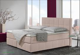 Badgarnitur 3 Teilig Latest Das Sofa Oscar Perfekte Erganzung
