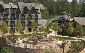 callaway gardens lodge. Photos: Courtesy Of Callaway Gardens Lodge The Buzz - MyAJC.com