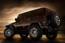 2018 jeep 3 0 diesel. brilliant jeep up front the hood is extended a bit aft of fenders suggesting  different dashtoaxle ratio for new offroader on 2018 jeep 3 0 diesel d