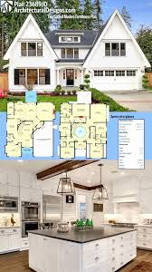 american house designs and floor plans new american home plans new home protection plan new design