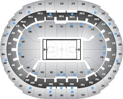 Staples Center Seating Chart Lakers Staples Center Interior Pictures Google Search Venues
