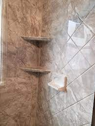 We have successfully delivered and installed more than 4,000 main hotel chains and apartments across the united states. Acrylic Vs Tile Walls Which Is A Better Material For Your Bathroom Nj Bathroom Remodeling Bathroom Renovation