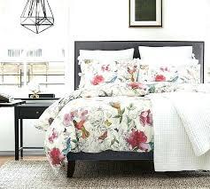paisley pattern duvet covers uk pattern duvet covers grey patterned duvet covers geometric pattern duvet covers