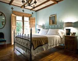 Bedroom In Spanish 1000 Ideas About Spanish Style Bedrooms On Pinterest  Spanish Collection