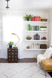 Appalling Decorative Wall Shelves For Bedroom Small Room Of Laundry Room  Gallery Is Like 529f6eab089f4615dfcb13ac458060dc