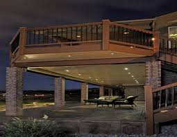 deck stair lighting ideas. Large-size Of Gorgeous Atmosphere Then Deck Stair Lighting Ideas To Get I
