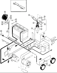 Related lg window ac wiring diagram gallery