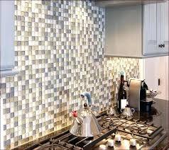 stick on mirror tile self adhesive wall tiles self adhesive mirror tiles homebase