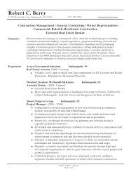 Real Estate Appraiser Resume Unique Real Estate Agent Resume Example Realtor Resume Reference Realtor