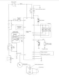 98 '00) cruise control question subaru forester owners forum Cruise Control Wiring Diagram click image for larger version name cc1 jpg views 2755 size 42 5 cruise control wiring diagram chevrolet