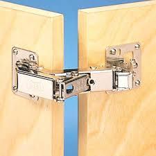 inset door hinges fully concealed for cabinet hinge jig