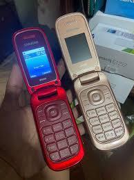 samsung e1272 flip phones, Mobile ...