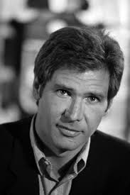181 best Harrison Ford images on Pinterest | Indiana jones ...