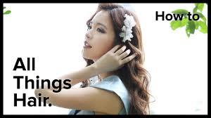 ไอเดยทรงผมไปงานแตงงาน หวาน เซอร เซกซ Issue247com