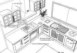 kitchen design layout. kitchenlayoutdesignideas6 kitchen design layout