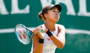 Who is naomi osaka's boyfriend ybn cordae? Naomi Osaka Boyfriend Who Is Naomi Osaka Dating Is She With Rapper Ybn Cordae Tennis Sport Express Co Uk