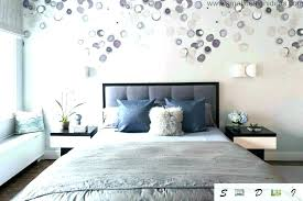 picture wall ideas for bedroom. Delighful Ideas Wall Decoration Ideas For Bedroom Charming Bedrooms  Master Decorating Decor Toddler Boy  Inside Picture