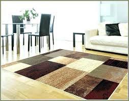 threshold rugs target threshold rugs 8x10