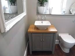 Bathroom Ex Display Bathroom Accessories Com Bathroom Display ...