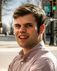 Dustin Palmer, Clinical Social Work/Therapist, Tulsa, OK, 74136 |  Psychology Today