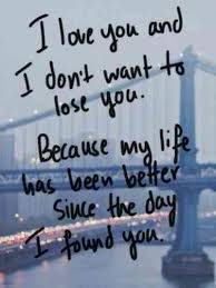 I Love You Quotes Delectable 48 Best 'I Love You' Quotes And Memes Of All Time YourTango