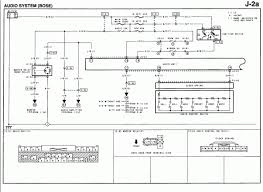 boss stereo wiring diagram 2005 nissan 350z radio wiring diagram 2005 image 2003 nissan 350z bose stereo wiring diagram the
