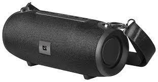 Портативная акустика <b>Defender Enjoy S900</b> — купить по ...