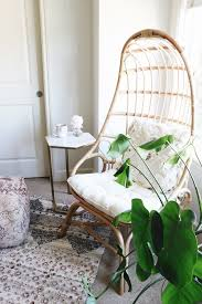 office makeover. Small Space Home Office Makeover Office Makeover