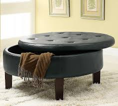 coffee tables luxury dvd storage coffee table high