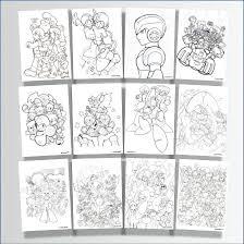 イーカプコン限定版ロックマン クラシックス コレクション 12 Limited