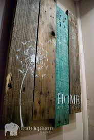 pallet art dandelion welcome home wall hanging rustic shabby chic custom colors for your decor on pallet wall art shabby chic with completely custom pallet art dandelion welcome home wall hanging