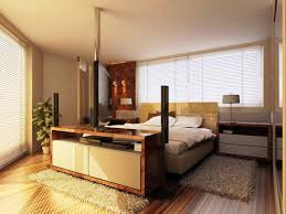 Decorating Master Bedroom Tropical Modern Master Bedroom Decorating Ideas Home Interior