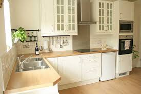Kitchen Remodeling Reviews Ideas Custom Inspiration Design